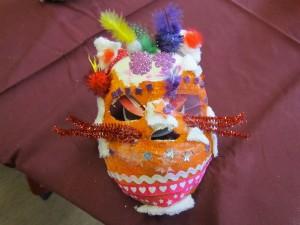 Masken 3