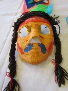 Masken 7