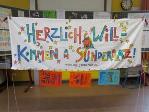 Schilderwald 4