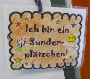 Schilderwald 6